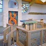 Beth Israel Synagogue,  Omaha
