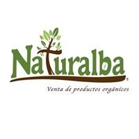 Grupo Naturalba