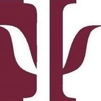 PA Psychological Association