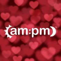 AMPM Nicaragua
