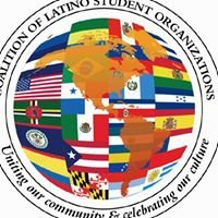 The Coalition of Latinx Student Organizations