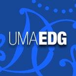 Escuela de Diseño Gráfico UMA