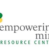 Empowering Minds Resource Center