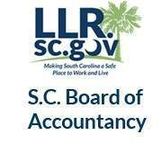 South Carolina Board of Accountancy