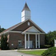Oak Island Evangelical Presbyterian Church