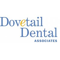 Dovetail Dental Associates