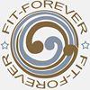 FitForever