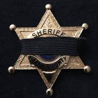 Wayne County Sheriff's Office