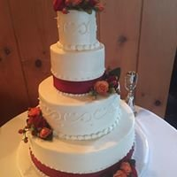 Edible Creations by Gerry