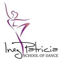 Inez Patricia School of Dance