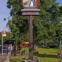 Chislehurst