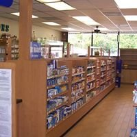 Mabank Family Pharmacy