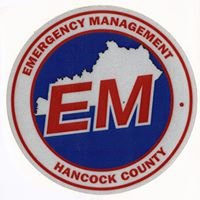 Hancock County Emergency Management Agency