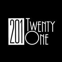 201 Twenty One
