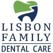 Lisbon Family Dental Care