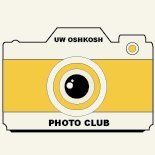 UW Oshkosh Photo Club