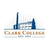 Clark College Career & Employment Services