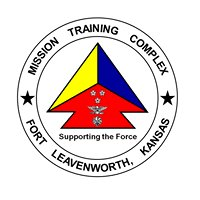 Mission Training Complex Fort Leavenworth