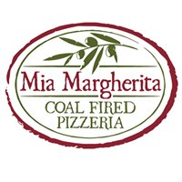 Mia Margherita Coal Fired Pizzeria