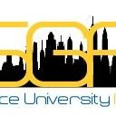The Pace University NYC Student Government Association