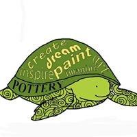 The Painted Turtle Ceramics
