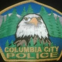 Columbia City Police Department