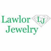 Lawlor Jewelry- Stettler
