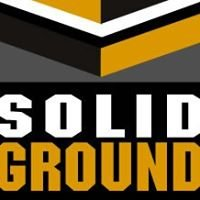 Solid Ground