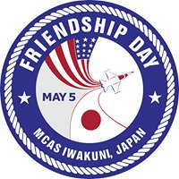 Friendship Day MCAS Iwakuni