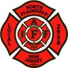 North Plainfield Professional Firefighters, Local 2958
