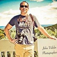 Videler Photography