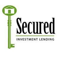 Secured Investment Lending