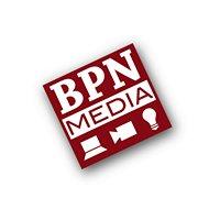 BPN Media