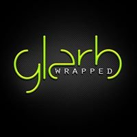 Glarb Wrapped