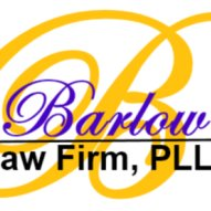 Barlow Law Firm, PLLC