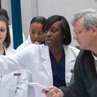 AASU College of Health Professions