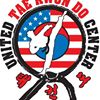 Hazlet United TaeKwonDo Center