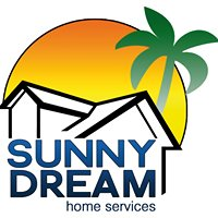 Sunny Dream Home Services - Vacation Rentals in Florida