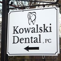 Kowalski Dental, PC