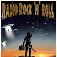 Radio Rock n' Roll Guyana