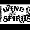 Delbert's Wine & Spirits