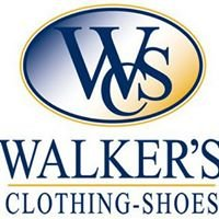Walker's Clothing and Shoes