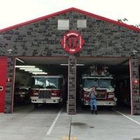 Granville Fire Dept