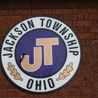 Jackson Township, Ohio | Jackson Twp