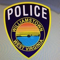 Williamstown Police Department