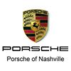 Porsche of Nashville