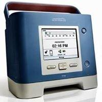 Elite Home Medical and Respiratory