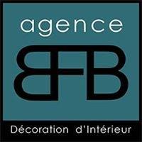 Agence BFB, Décoration d'Intérieur