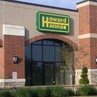 Howard Hanna Real Estate - Jackson Township