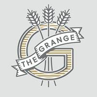 The Grange Community Kitchen
